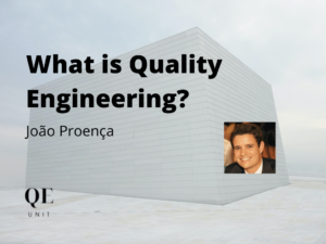 qe-unit-featured-what-is-quality-engineering-joao-proenca