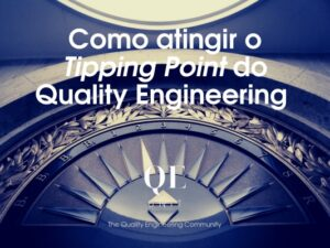 qe-unit-tipping-point-quality-engineering-featured-pt