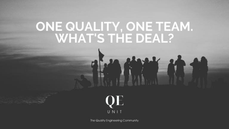 qe-unit-one-quality-one-team-featured